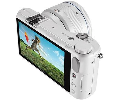 Bardzo dobry ruch Samsunga - firma opublikowała kody źródłowe do aparatów