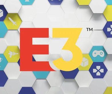E3 2019: rozpiska dat i godzin konferencji