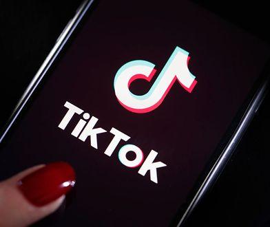 TikTok: 2019 rok był świetny dla chińskiej aplikacji