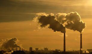 Dziura ozonowa maleje, ale w wolniejszym tempie niż wcześniej