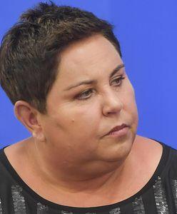 """Dorota Wellman zniknęła z """"Dzień dobry TVN"""". """"Musi odpocząć"""""""