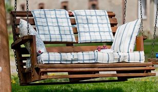5 dodatków, dzięki którym urządzisz balkon i taras w stylu hygge