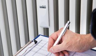 Jakie ogrzewanie do domu jest najbardziej efektywne?