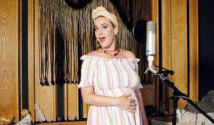 """Katy Perry """"Daisies"""": co wiemy o nowym singlu?"""