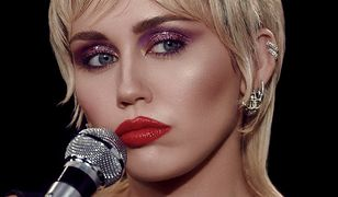 """Miley Cyrus wraca z nową muzyką. Co wiemy o """"Midnight Sky""""?"""
