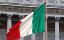 Bezrobocie we Włoszech. Jest nowy rekord