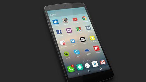 Microsoft dopieszcza Androida. Przetestuj nową wersję Arrow Launcher