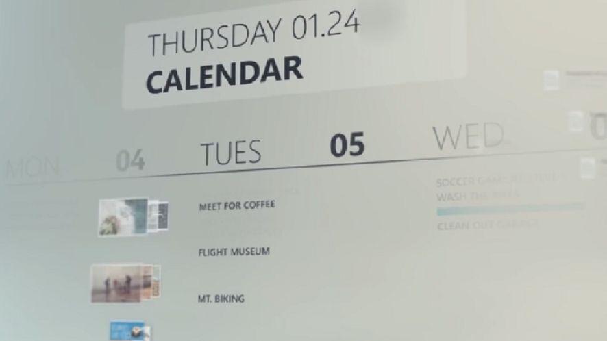 Fluent Design trafia do mobilnego Office'a. Word stał się ładniejszy