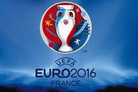 Przygotuj się z nami na UEFA Euro 2016!