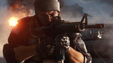 EA i DICE zapowiadają program Premium dla Battlefielda 4