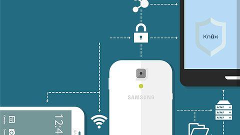 Samsung rezygnuje z Knoxa. Google powalczy o klientów biznesowych (aktualizacja)