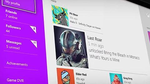 Czy możemy się spodziewać Halo 5?