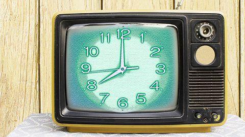 Co nas czeka: film przerywany reklamami czy reklamy przerywane filmem?