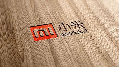Drżyjcie producenci tanich tabletów, albowiem z Chin nadchodzi Xiaomi