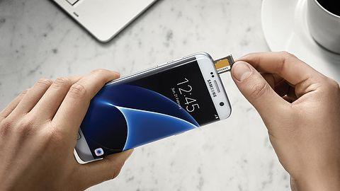 Android 7.0 dla Galaxy S7 dostępny! Wstrzymanie aktualizacji to post-prawda