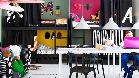 Już za kilka miesięcy IKEA rozpocznie sprzedaż internetową w Polsce