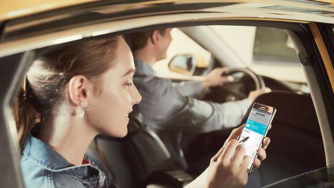 Samsunga Galaxy Note 7 można już wymienić na dowolny inny smartfon