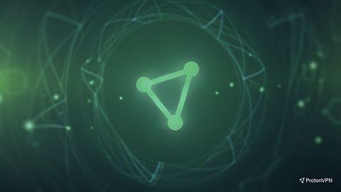 ProtonVPN – twórcy ProtonMaila prezentują darmowego VPN-a