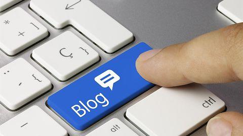 Czytelnicy blogują – przegląd bloga dobrychprogramów