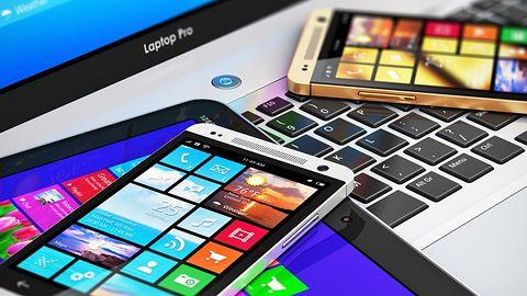 Microsoft nie jest gotowy, by mówić o przyszłości mobilnego Windowsa
