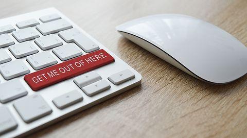 Padłeś ofiarą ransomware Crysis? Nie płać, jest inny sposób!