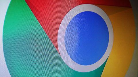 Chrome 58: łatka na homografię, IndexedDB 2.0 i progresywne aplikacje