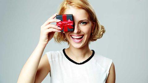 Szukasz alternatywy wśród pakietów biurowych? Softmaker Office 2012 jesienią dostępny za darmo