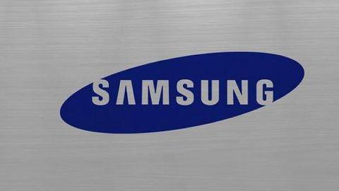 Samsung jako pierwszy wprowadza pamięci DRAM wykonane w procesie 10 nm