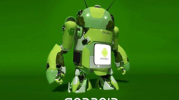 Wygodne zarządzanie ROM-ami Androida z nowym TWRP: fani innych systemów mogą o tym tylko pomarzyć