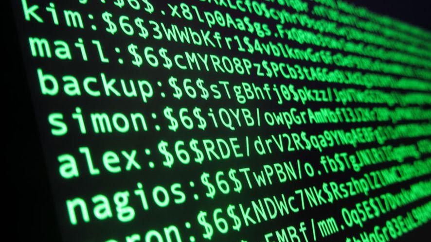 Piękny atak 0-day stawia pod znakiem zapytania bezpieczeństwo desktopowego Linuksa
