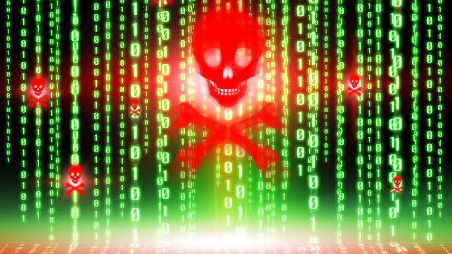 Internet Rzeczy zablokuje nam Internet? Piątkowy DDoS był tylko próbą przed większym celem