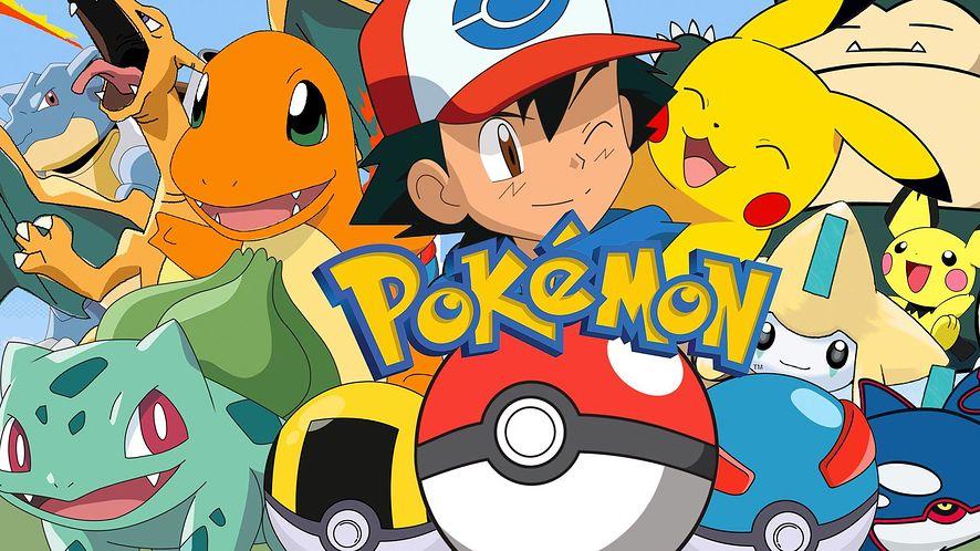 Pokéland: powstaje kolejna mobilna gra o Pokémonach