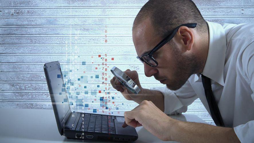 Microsoft tylnymi drzwiami przywraca Usługę Śledzenia Diagnostyki