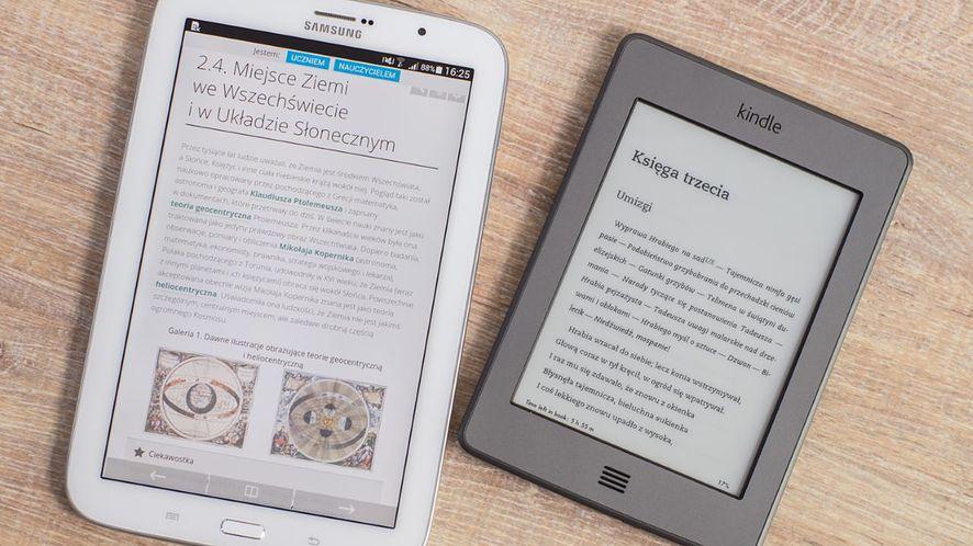 Wydawnictwo naukowe Springer rozdaje e-booki starsze, niż 10 lat