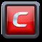 Comodo Personal Firewall icon