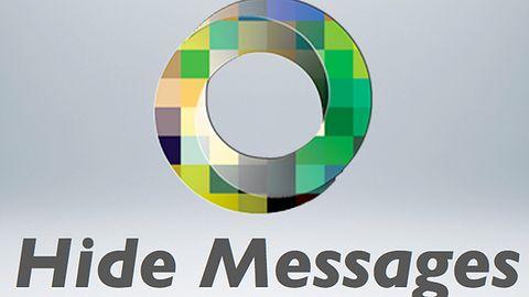 Steganografia na Androidzie. Dzięki PixelKnot: Hidden Messages zakodujesz wiadomość w obrazku