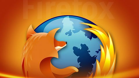 Firefox z panelem udostępniania, Opera doczekała się managera zakładek