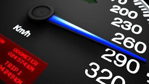 Dyski SSD mogą przyśpieszyć o 300%! Wystarczy aktualizacja firmware