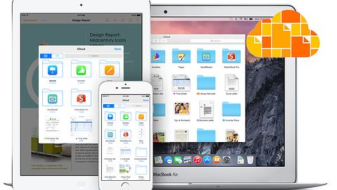 Apple zwiększa przestrzeń i obniża ceny iCloud, a obecni subskrybenci dostają rabat i zwrot gotówki