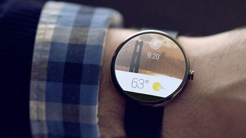 Samsung wprowadzi pierścienie do swoich zegarków