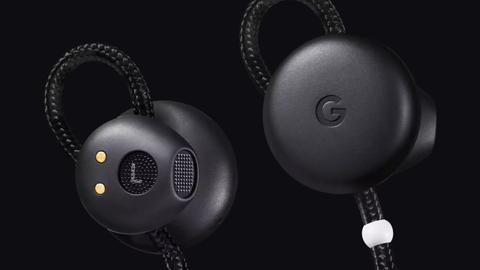 Fast Pair – błyskawiczne parowanie Androida ze słuchawkami Bluetooth