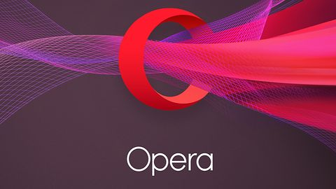Nowa Opera 41 gotowa do pobrania: start szybszy nawet o 86%