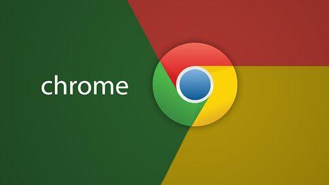 Chrome dostępny w wersji 53: Material Design w końcu trafia na Windowsa