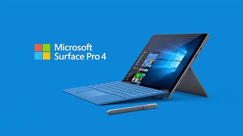 W marcu promocje na wszystkie konfiguracje Microsoft Surface Pro