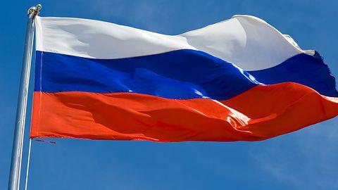 Yandex dopiął swego: Google zapłaci karę za praktyki monopolistyczne w Rosji