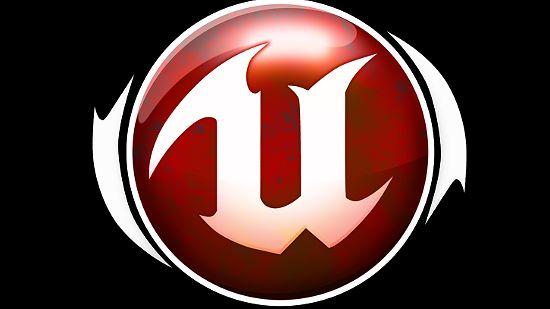 Unreal Engine 4.7 – powiew świeżości w kultowym silniku gier
