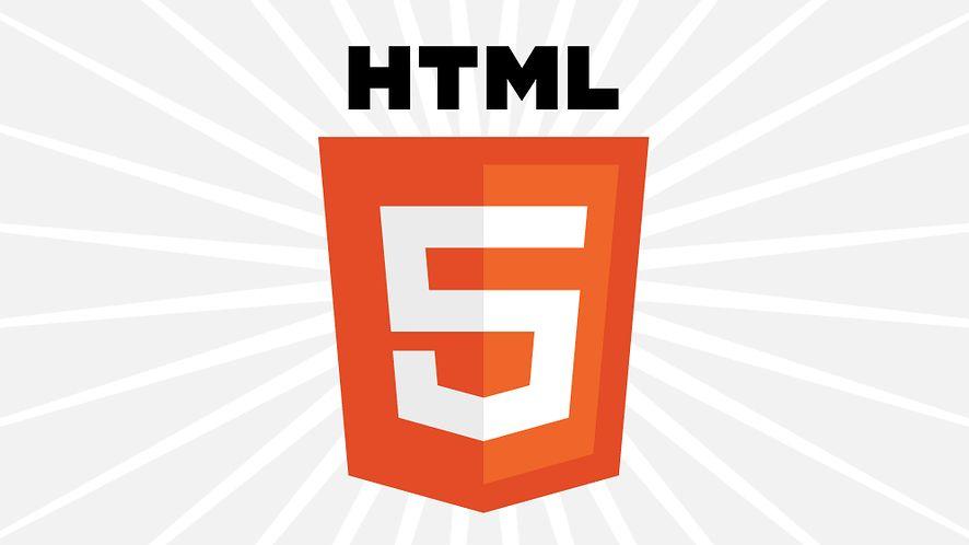 Google AdWords rezygnuje z Flasha – HTML5 coraz bardziej popularny