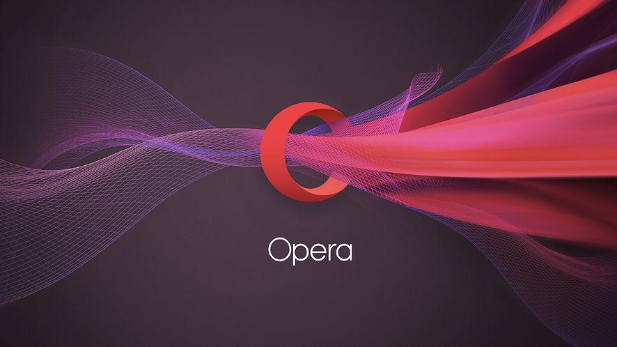 Opera na Windowsa właśnie stała się szybsza dzięki Microsoftowi i PGO