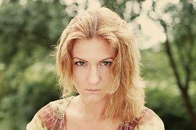Czynniki wpływające na wzrost włosów