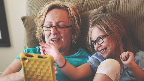 Szukasz prezentu dla mamy lub na Dzień Dziecka? Sprawdź promocje w x-komie!